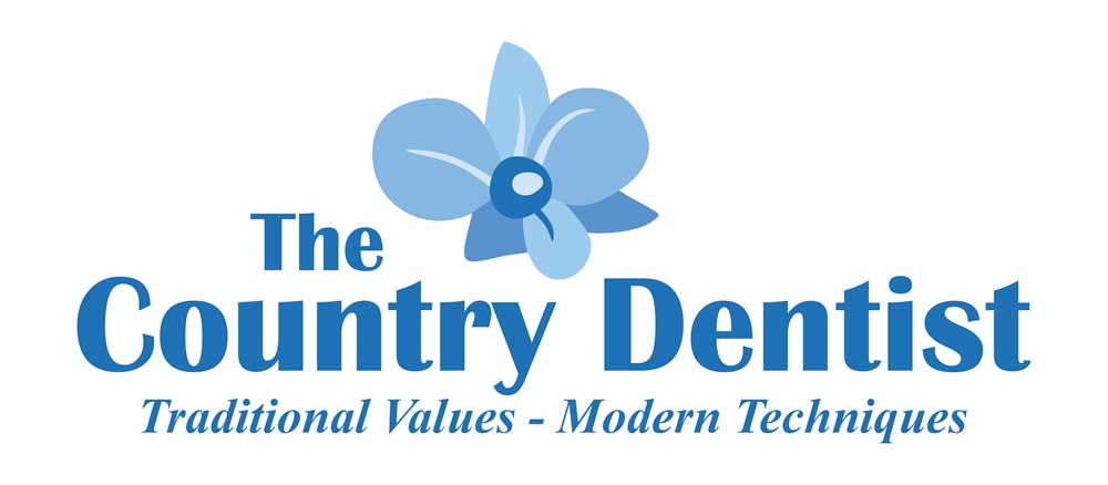 The Country Dentist
