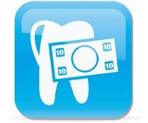 Interest FREE Dental Plans