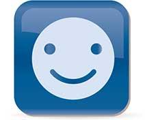 Smile Approved Dentist
