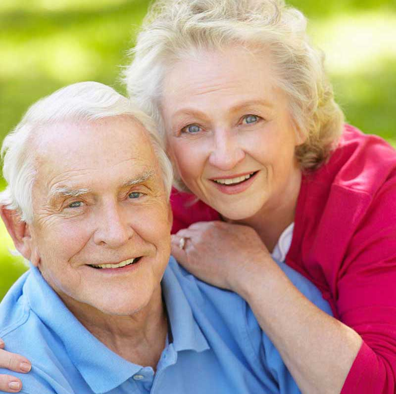 Most Reliable Seniors Online Dating Services In Houston