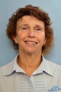 Dianne - Dental Assistant Murgon