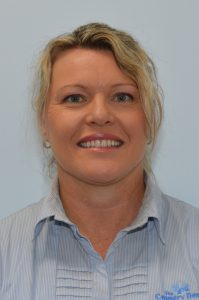 Jane - Receptionist & Dental Assistant Maroochydore